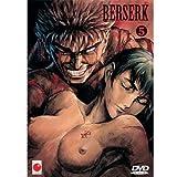 Berserk Vol. 5 (OmU)