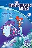 Der Regenbogenfisch - Folge 1