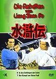Die Rebellen vom Liang Shan Po  6 + 7