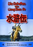 Die Rebellen vom Liang Shan Po  8 + 9
