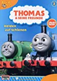 Thomas und seine Freunde 02 - Helden auf Schienen