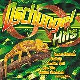 Dschungel Hits 2004