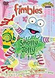 Fimbles - Smelly Jelly
