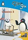 Pingu Classics 3