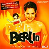 Berlin, Berlin (Soundtrack Vol.3)