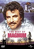 The Best of Magnum (2 DVDs)