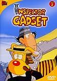 Inspector Gadget , Teil 2, Episoden 04-06