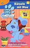 1 - Rätseln mit Blue