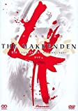 The Hakkenden - Vol. 4