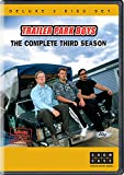 Trailer Park Boys - The Complete Third Season