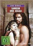 Die Bibel: Samson und Delila