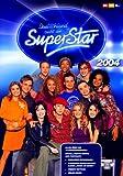 Deutschland sucht den Superstar 2004