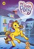 10 - Das Gespenst von Pony-Parad.