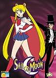 Sailor Moon - Vol.11