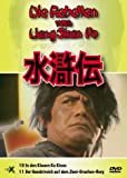 Die Rebellen vom Liang Shan Po 10+11