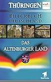 Bilderbuch Deutschland: Das Altenburger Land