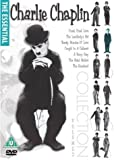 Charlie Chaplin - The Essential Charlie Chaplin - Vol. 2
