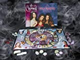 Charmed - Die Quelle