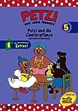 Petzi - Teil 5