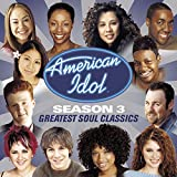 American Idol: Great Soul Classics