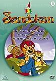 Sandokan - Vol. 2