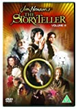 Jim Henson's The Storyteller - Vol. 2