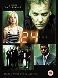 24 - Series 3