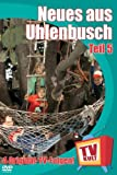 Neues aus Uhlenbusch - DVD 5