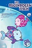 Der Regenbogenfisch - Folge 4