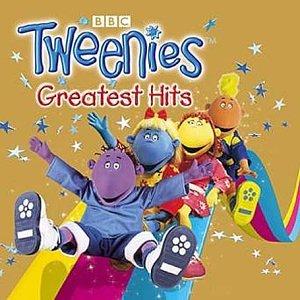 Tweenies: