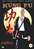 Kung Fu - Season 1