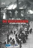 Die Vertriebenen - Hitlers letzte Opfer, Teil 1-3