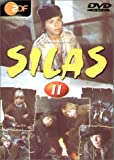 Silas 2