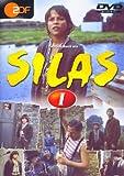 Silas 1