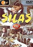 Silas 3