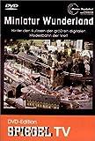 Spiegel TV - Miniatur-Wunderland