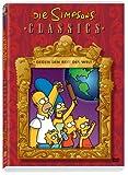 Die Simpsons Classics - Die Simpsons gegen den Rest der Welt