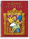 Die Simpsons Classics - Sex, Lügen & Die Simpsons