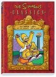 Die Simpsons Classics - Olympia 2000 - Auf die Donuts, fertig los