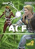 Ace Lightning 2