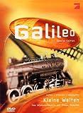 Galileo - Kleine Welten
