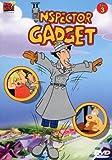 Inspector Gadget , Teil 3, Episoden 07-09