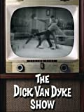 The Dick Van Dyke Show - Season 5 [RC 1]