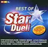 Best of Starduell