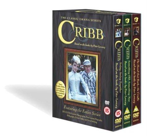 Cribb