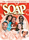 Soap - The Complete Second Season [RC 1]