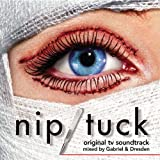 Nip/Tuck (Soundtrack)