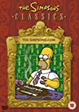 The Simpsons Classics - The Simpsons.com