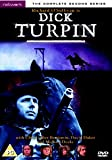 Dick Turpin - The Complete Second Series