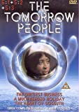 The Tomorrow People - Complete Series 5